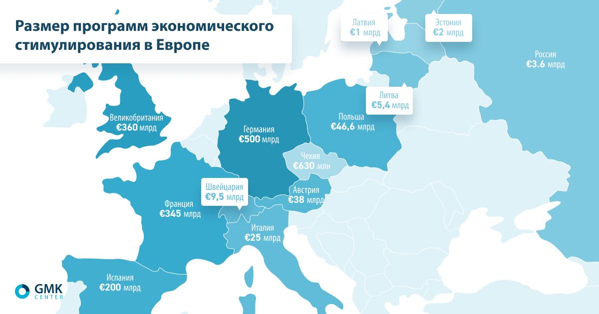 Конец «старых» денег. Что мысможем купить вконце года зафунт долларов? Ибудетли рубль?