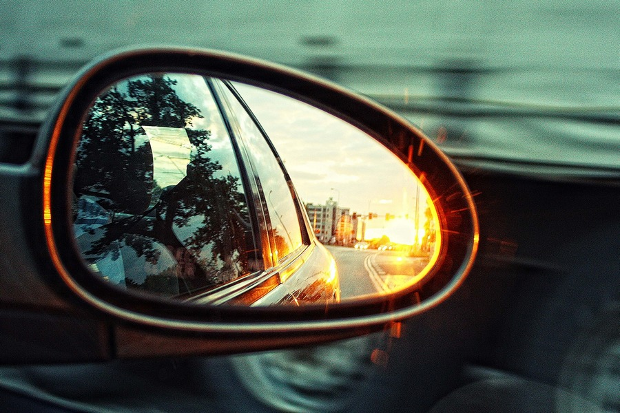 В Беларуси вводят новые возрастные категории при уплате автомобильного утилизационного сбора