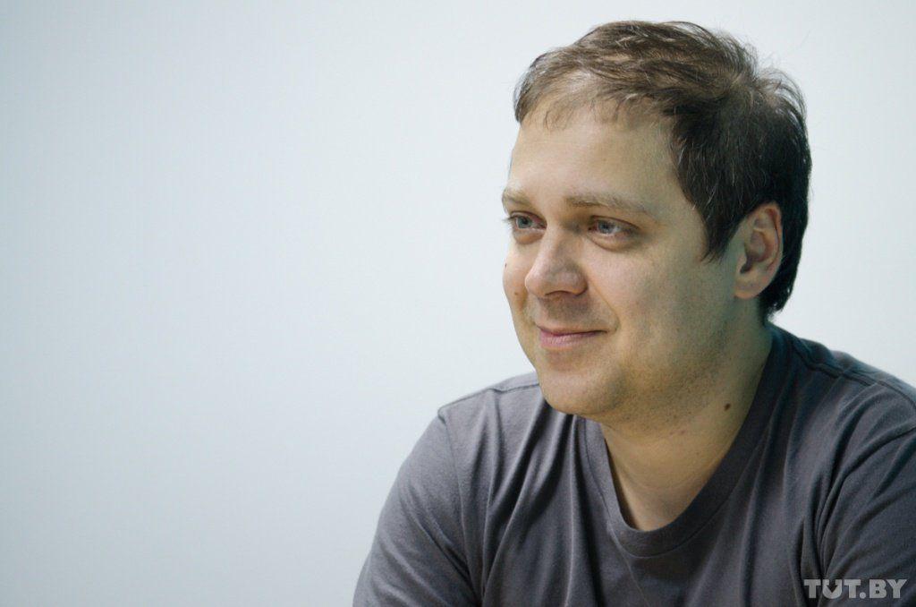 Создатель стартапов Maps.me и AIMATTER откроет инвестфонд в Беларуси