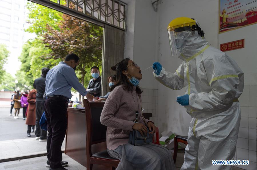 Статистика коронавируса: кто врет больше всех, а кому можно верить