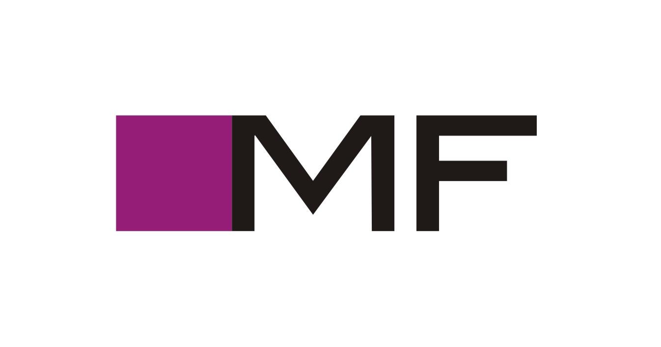 Картинки по запросу логотип Марк Формэль