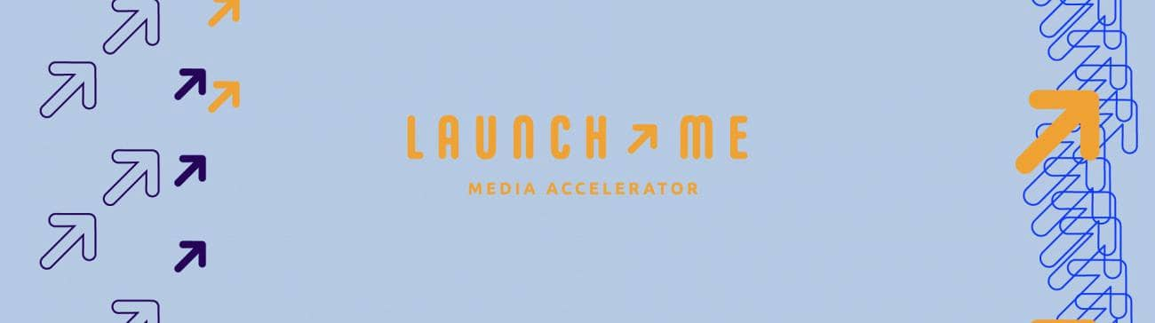 Launch me