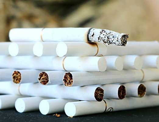 Табачные изделия производитель сигареты оптом канал телеграмм
