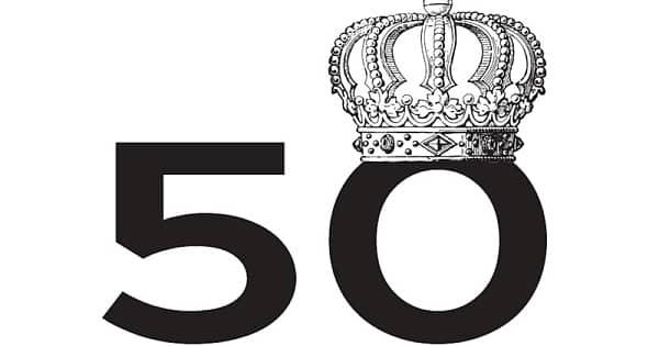 50крупнейших российских компаний, которые имеют активы вБеларуси