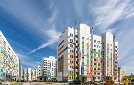 Взять кредит в беларусбанке на жилье сбербанк кредит онлайн работы