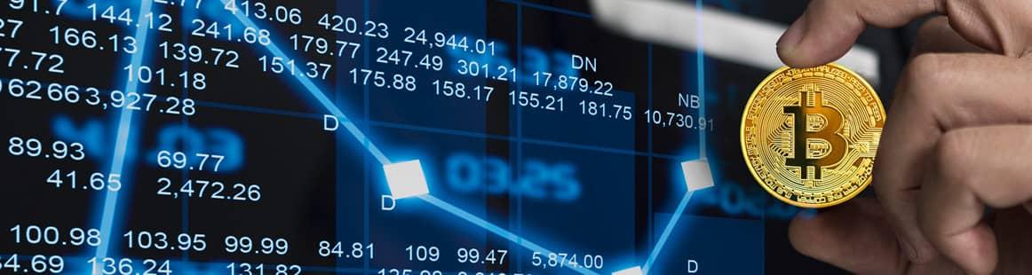 Криптовалютные инвесторы лишились $4,3 млрд в 2019 году