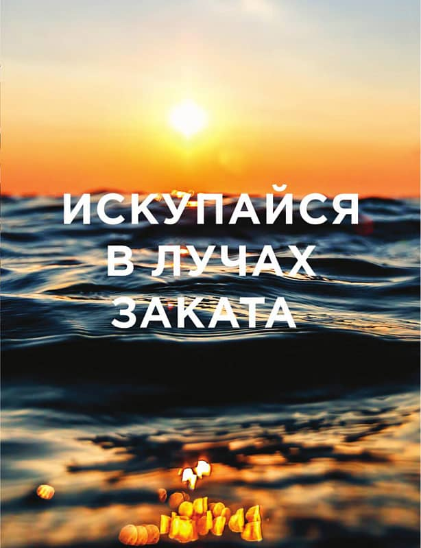 Officelife. Выпуск Выпуск 3 - страница №1